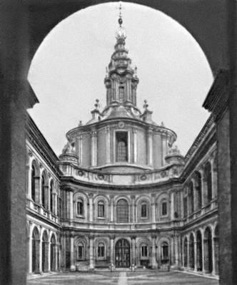 Бароко церква санта марія де окотлан