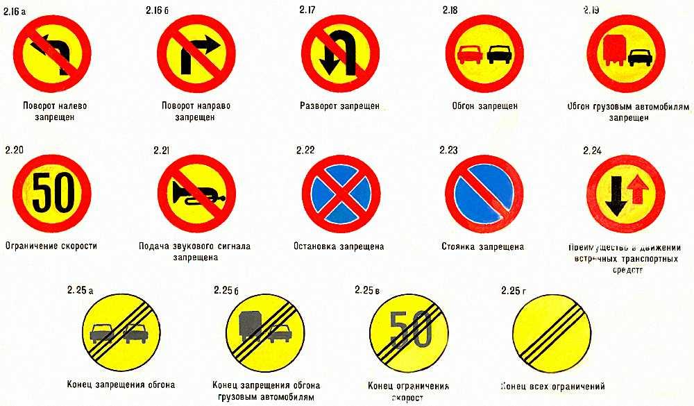 http://vseslova.com.ua/images/bse/0003/33626/4_big.jpg